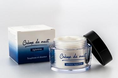 Crème-de-nuit--CRN