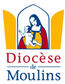 diocese3
