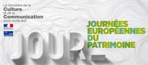 Affiche-Journees-europeennes-du-patrimoine-2014 extrait