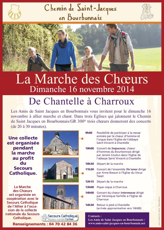 tract-la-marche-des-choeurs-2014-page-001