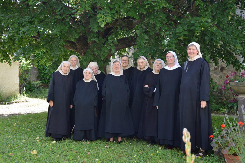 2016 soeurs